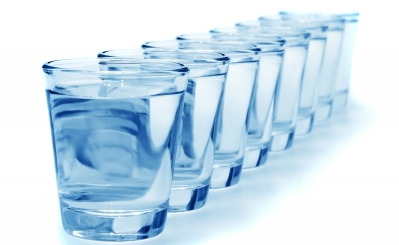 The Link Between Dehydration And Metabolism