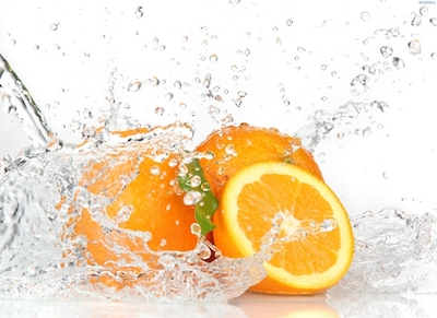 SQUEEZE MORE OUT OF LIFE. A CLOSER LOOK AT VITAMIN C AND THE THINGS THAT YOU MAY NOT KNOW