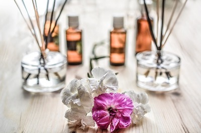 7 WAYS TO BE SAFE DURING A SPA PROCEDURE